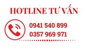 mut-xop-gia-re-hotline