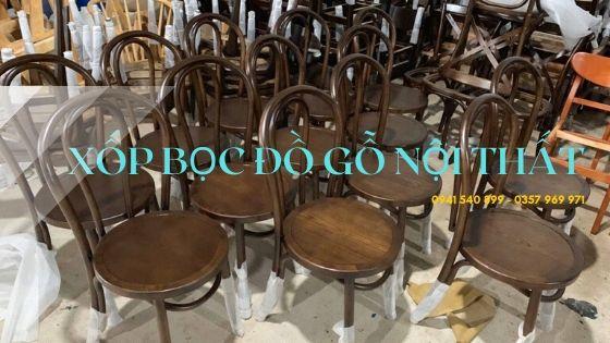 xop-boc-do-go