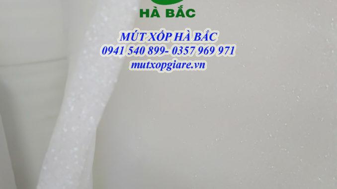 mang-xop-pe-foam-2mm