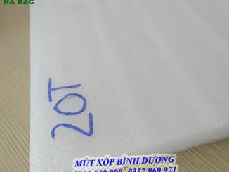 mut-xop-20mm-lam-dem