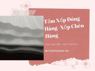 tam-xop-dong-hang