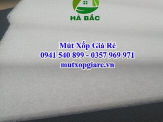 xop-10mm-may-ao-phao-cuu-ho2