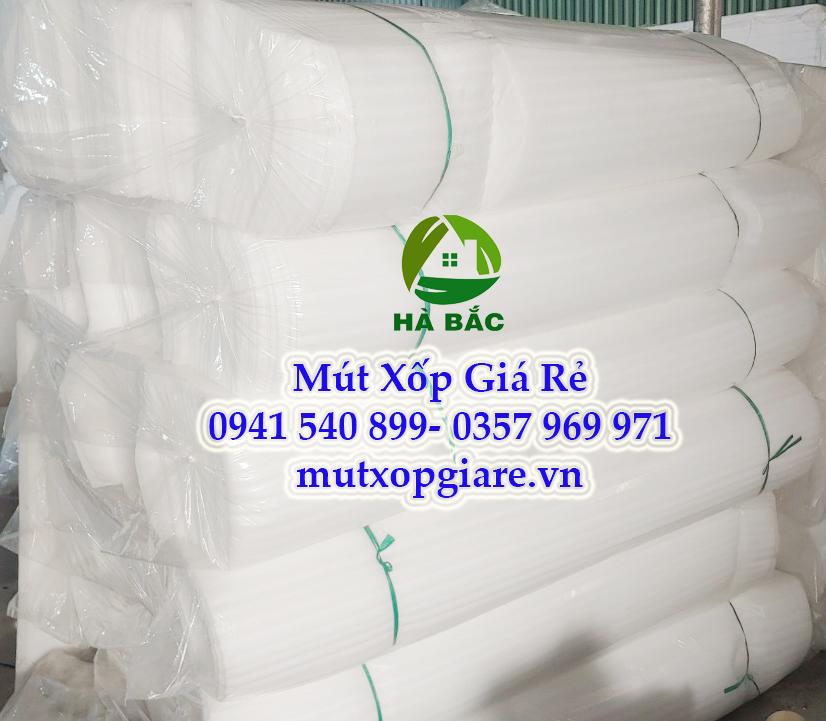 mut-xop-3